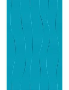 Ocean голубая стена