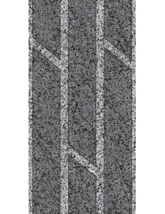 Pokostovka темно-серый