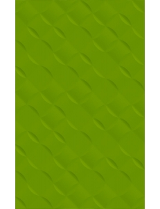 Relax стена зеленая