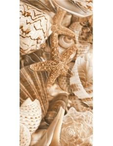 Декор Sea Breeze Shells 1