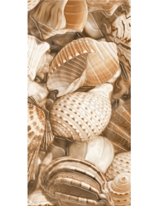 Декор Sea Breeze Shells 2