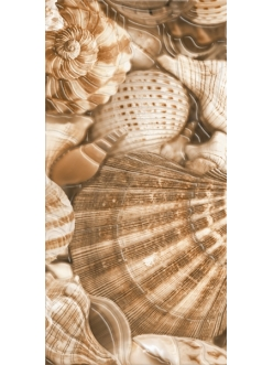 Декор Sea Breeze Shells 3