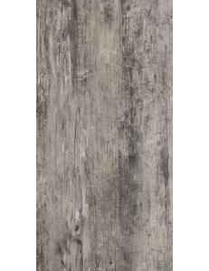 Vesta коричневый