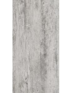Vesta белый