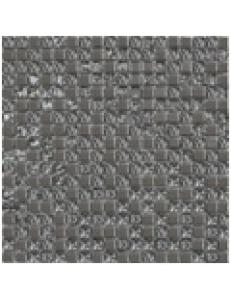 Grand Kerama Мозаика 1078 микс платина-платина рифл., 300x300
