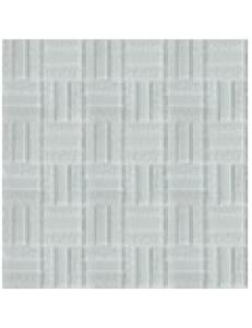 Grand Kerama Мозаика 1075 Трино белая 300x300