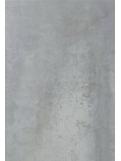 Imola Antares 46G