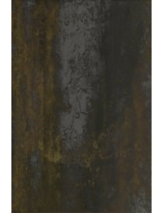 Imola Antares 46N