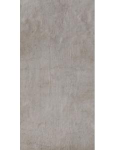 Imola Creative Concrete CREACON 49G
