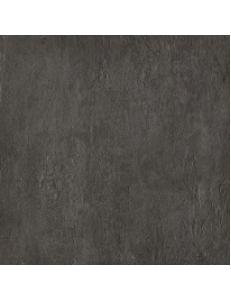 Imola Creative Concrete CREACON 60DG