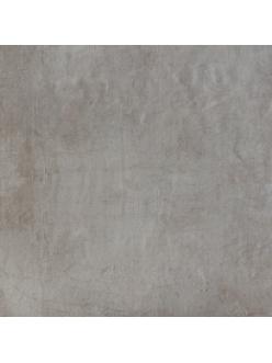Imola Creative Concrete CREACON 60G