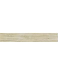 Imola Wood 161A
