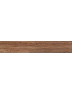Imola Wood 161R
