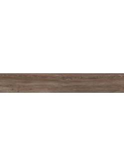 Imola Wood 161T