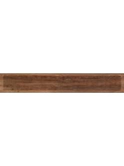 Imola Wood R161R