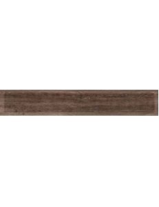 Imola Wood R161T