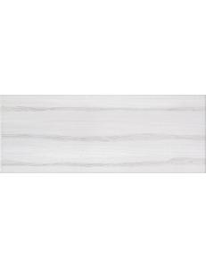 ALBA стена серая светлая (рисунок)