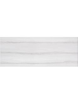 Плитка ALBA стена серая светлая (рисунок)