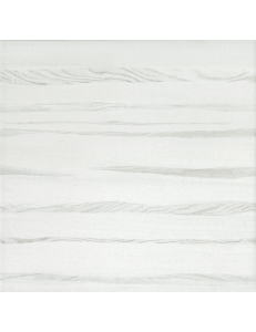 ALBA пол серый