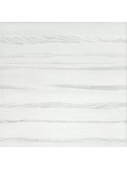 Плитка ALBA пол серый