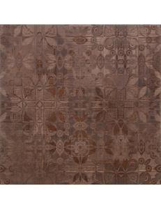 APOLLO пол коричневый тёмный