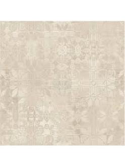 Плитка APOLLO пол коричневый светлый