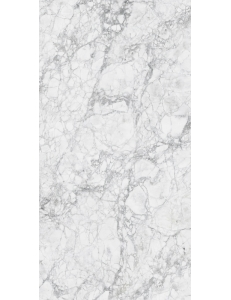 Arabescato плитка пол серый 12060 36 071/L