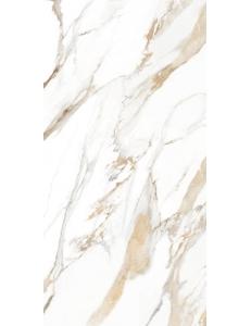 Arctic плитка пол серый 240120 31 071/L