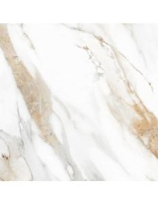 Arctic плитка пол серый 6060 31 071/L