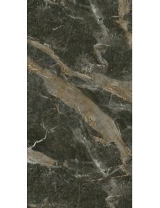Ardesia коричневый тёмный / 12060 34 032