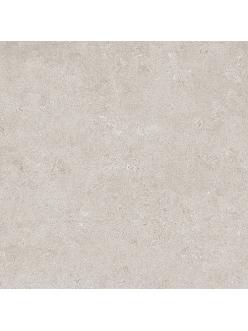 Плитка AURA пол серый тёмный