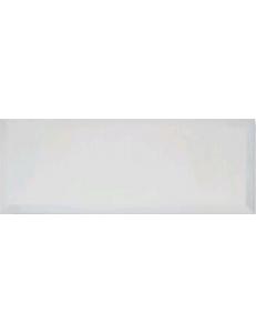 BINGO стена серая / 1540 125 071