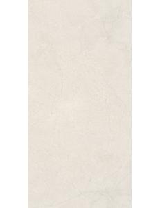 Brook плитка пол бежевый светлый 240120 05 021