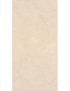 Brook плитка пол бежевый тёмный 240120 05 022