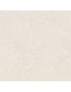Brook плитка пол бежевый светлый 6060 05 021