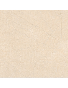 Brook плитка пол бежевый тёмный 6060 05 022
