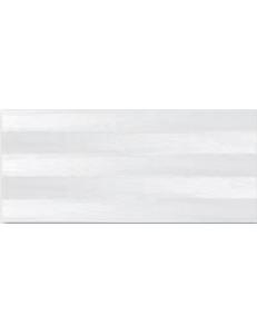 Batik стена серая светлая / 2350 83 071