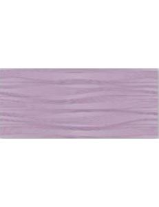 Batik стена фиолетовая темная / 2350 83 052