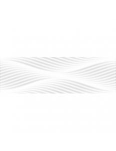 Black&White плитка стена белый 2580 201 061/P