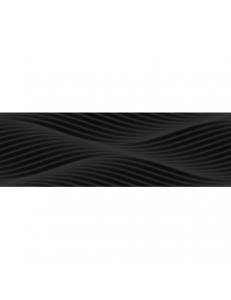 Black&White плитка стена чёрный 2580 201 082/P