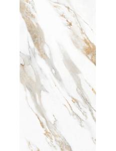 Calacatta gold плитка пол серый 12060 35 071/L