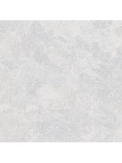 CEMENTIC пол серый светлый / 4343 91071