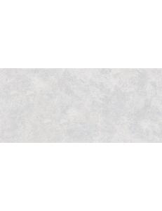 CEMENTIC стена серая светлая / 2360 91071