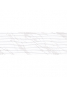Calacatta плитка стена серый светлый 3090 196 071/P