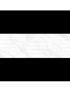 Calacatta плитка стена серый светлый 3090 196 071-1/P