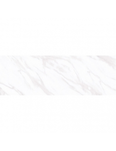 Calacatta плитка стена серый светлый 3090 196 071