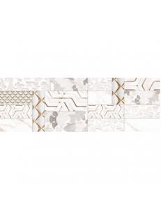 Calacatta duo плитка стена серый светлый 3090 234 071-1