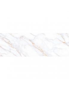 Calacatta duo плитка стена серый светлый 3090 234 071