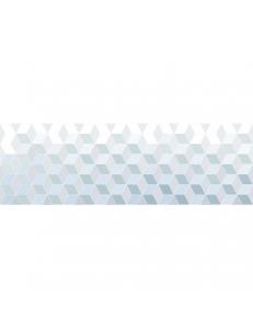 Campo плитка стена серый 2580 199 071-1