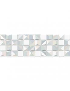 Campo плитка стена белый 2580 199 061-1/P